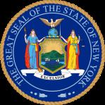 Seal_of_New_York.svg